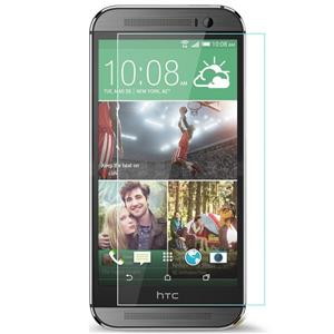 HTC One Glass Screen Protector